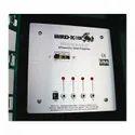 Ultrason X- Bird Control Repellent