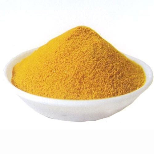 Sulphuric Acid, Grade Standard: Technical Grade, Rs 10 /kilogram | ID:  13425087197