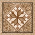 Marvel 3025 Digital Porcelain Tiles, Thickness: 8-18 Mm