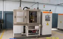 Induction Hardening Services