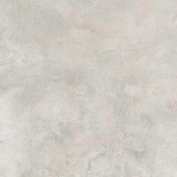 Maruti Matt Finish Floor Tiles
