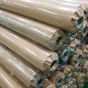 Transparent PVC Sheet Rolls