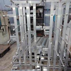 Aluminum Fabricators, Aluminium Fabricators in Hosur