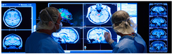 Neurosurgery Treatments Services