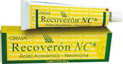 Recoveron-NC Injection
