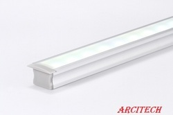 Smart LED Profile Light