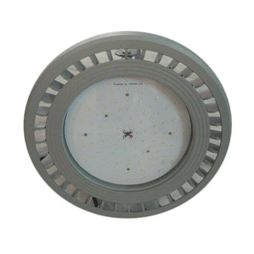 Round LED Ceiling Light, 12 - 24 V