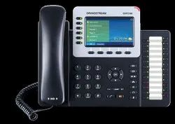 Grandstream GXP2160 High-End IP Phone