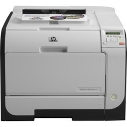 M351 HP Laser Printer Color