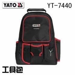 Yato Backpack Tool Bag