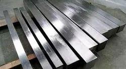 Titanium Gr5 Flat Bars