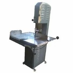 DM172 Stericlean Bone & Meat Cutting Machine