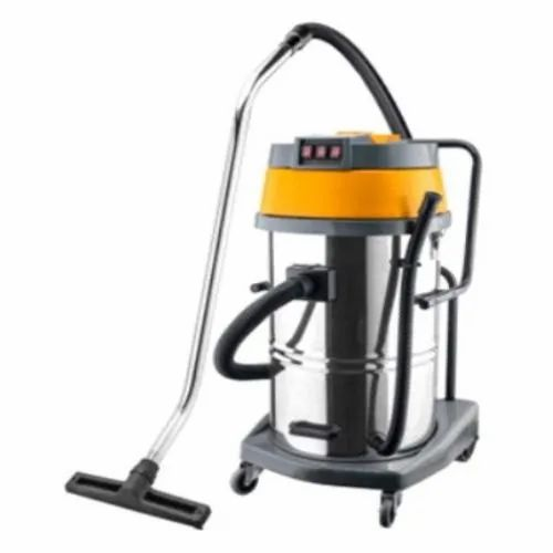 KARCHER GREY Commercial Vacuum Cleaner, 50/2, Rs 30000 /piece S ...