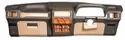 Automobile Dashboard