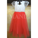 Children Party Frock