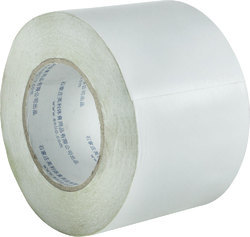 Synthetic Double Side Tape Roll COSCO