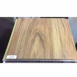 G713 PVC Wall Panel
