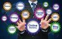 Internet Marketing Software Services