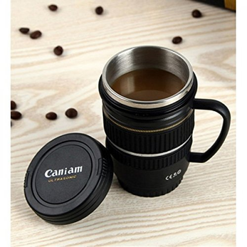 f3a5790d350 Camera Lens Mug EFS 17-55 Tea Coffee Cup with Handle at Rs 299 ...