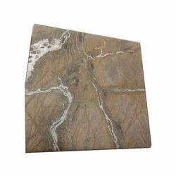 Brown Marble Sandstone, Usage: Flooring, Countertops