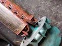 Generator AC Alternator Parts