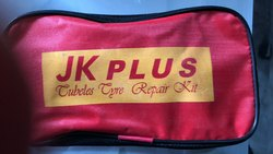 Jk Plus Puncture Kit
