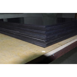 Rigid Penta Sheets