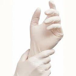 Clean Room Gloves