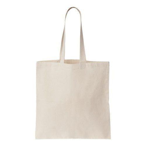 cotton shopping bag YzxGt2
