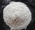 Creamish White Mchc Powder, Packaging Size: 25 Kg