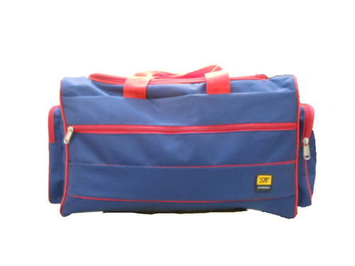 038929d2ffe5 Duffle Bag - Big Duffle Bag Manufacturer from Mumbai