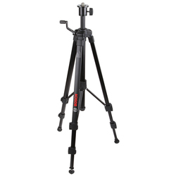 BT 150 5/8 Professional Stand