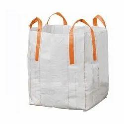 Circular Bags
