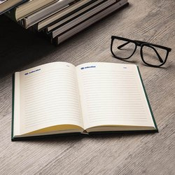 7-10 Days Diaries Printing Services