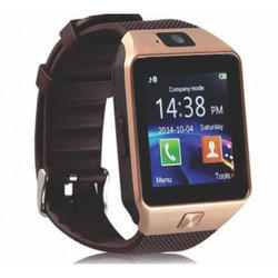 Smart Watch-DZ 09