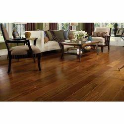 For Indoor Laminated Wooden Flooring