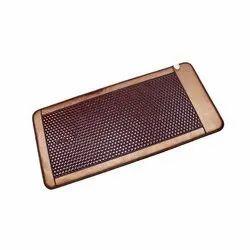 Heating Tourmaline Mat