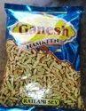 Ganesh Ratlami Sev