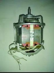 1600 Watt Mixer Grinder Motor