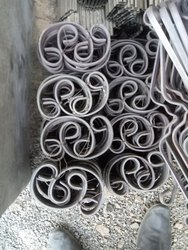 Metal Railing Accessories