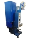 Agarbatti Packing Machine