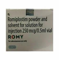 Romy 250 mg