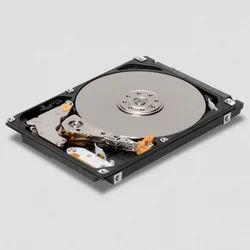 WD Laptop Internal Hard Disk 500 GB