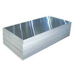 GI Sheet(Galvanized)