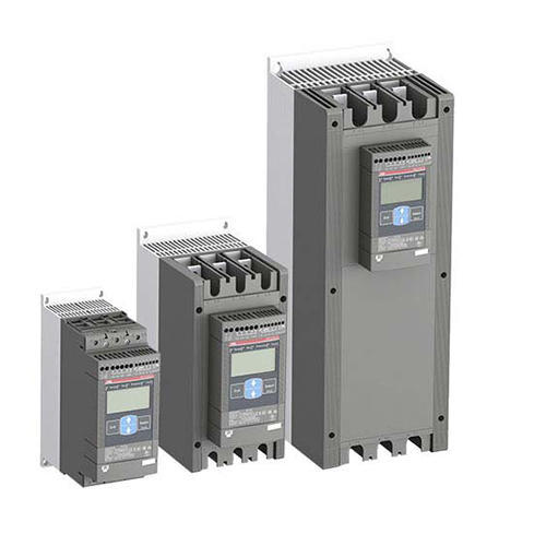 soft abb pse range starter rs 17000 piece kudamm corporation id rh indiamart com abb pstx soft starter installation manual Motor ABB Inverters