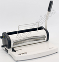 Wiro Binding Machine T619