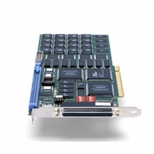Frame Grabber Card - DFG/SV1 Frame Grabber Card Distributor