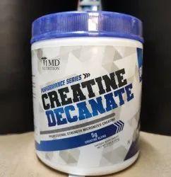 Decanate Creatine 60 Ser, 1MD Nutrition