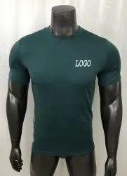 Mens Sports T-Shirts, Sports T-Shirts, Drifit T-Shirts