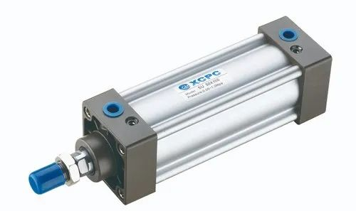 STNC Double Acting Air Cylinder